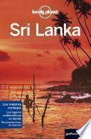 Libro de Sri Lanka 1