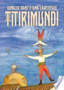 Libro de Titirimundi