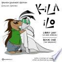 Libro de Kila Ilo 1: Spanish Learner S Edition