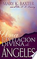Libro de Una Revelacion Divina De Angeles