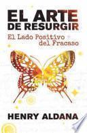Libro de El Arte De Resurgir