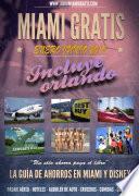 Libro de Miami Gratis