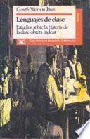 Libro de Lenguajes De Clase