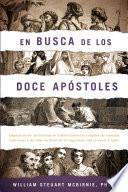 Libro de En Busca De Los Doce Apóstoles