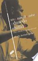 Libro de Una Mirada Sobre Eduardo Chillida