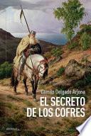 Libro de El Secreto De Los Cofres