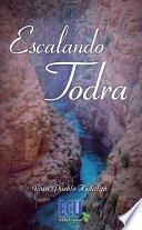 Libro de Escalando Todra