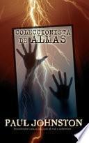 Libro de Coleccionista De Almas