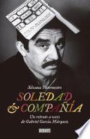 Libro de Soledad Y Compañía