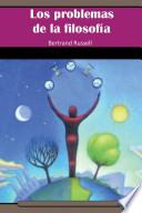 Libro de Los Problemas De La Filosofía