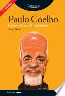 Libro de Paulo Coelho. Los Senderos Del Peregrino