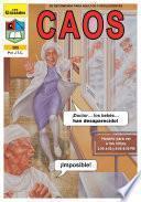 Libro de Chaos   Caos