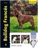 Libro de Bulldog Francés