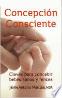 Libro de Concepción Consciente