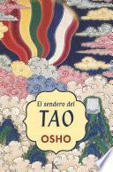 Libro de El Sendero Del Tao
