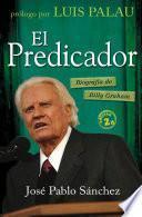 Libro de El Predicador