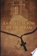 Libro de La Revelacion De Qumran