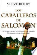 Libro de Los Caballeros De Salomón