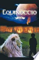 Libro de Equinoccio