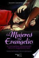Libro de Las Mujeres Del Evangelio