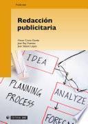 Libro de Redacción Publicitaria