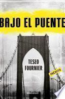 Libro de Bajo El Puente