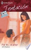 Libro de Por Fin… El Amor