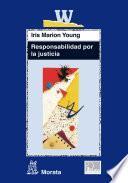 Libro de Responsabilidad Por La Justicia