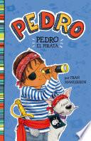 Libro de Pedro El Pirata