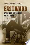 Libro de Eastwood