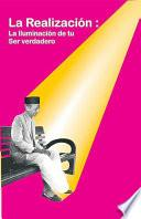 Libro de Who Am I? (spanish)