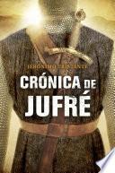 Libro de Crónica De Jufré