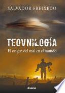 Libro de Teovnilogía