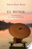 Libro de El Monje
