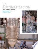 Libro de La Automatización En La Ingeniería Química