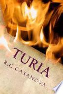 Libro de Turia