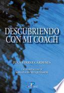 Libro de Descubriendo Con Mi Coach