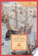 Libro de Marineros, Piratas Y Corsarios Catalanes En La Baja Edad Media