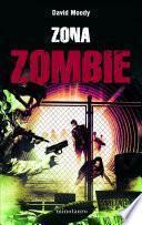 Libro de Zona Zombie