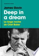 Libro de Deep In A Dream