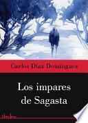 Libro de Los Impares De Sagasta