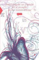 Libro de Aventuras De Un Duende En El Mundo De Las Matemáticas