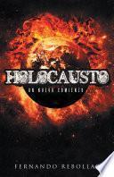 Libro de Holocausto