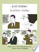 Libro de Los Políticos ; La Plaga
