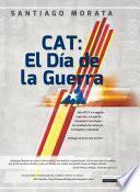 Libro de Cat: El Día De La Guerra