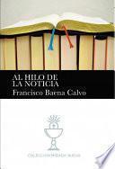 Libro de Al Hilo De La Noticia
