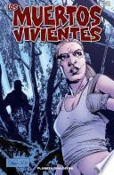 Libro de Los Muertos Vivientes #62