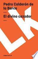 Libro de El Divino Cazador