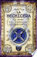 Libro de La Hechicera