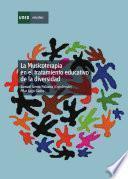 Libro de La Musicoterapia Para El Tratamiento Educativo De La Diversidad
